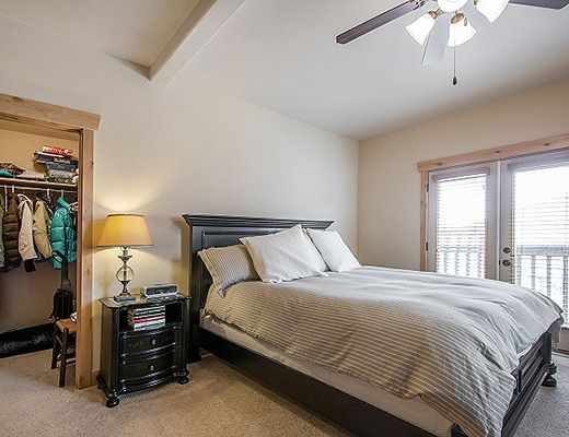 Moose Lodge #7 - 2 Bdrm - Park City (CL)