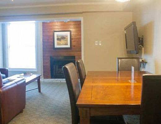 Sweetwater Lift Lodge #60 - 2 Bdrm - Park City (CL 10)