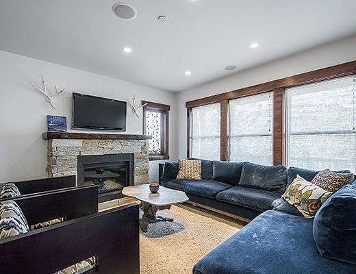 1031 Norfolk - 4 Bdrm - Park City (CL)