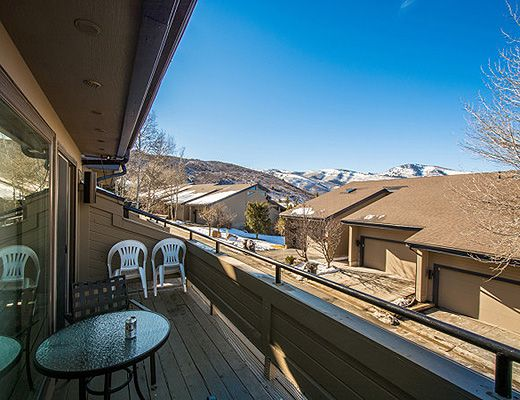 Chatham Crossing #11 - 3 Bdrm - Park City (CL)