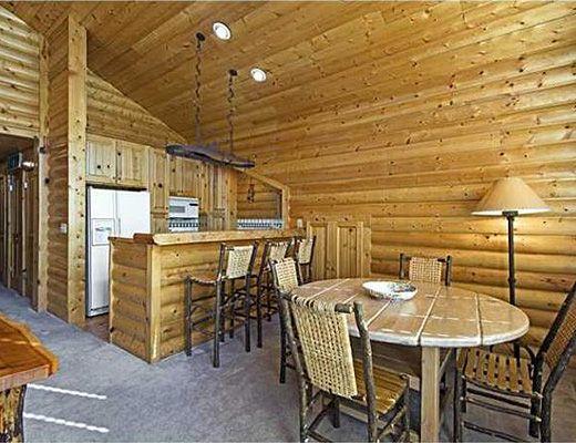 Comstock Lodge- 302 - 2 Bdrm HT - Deer Valley (CL)