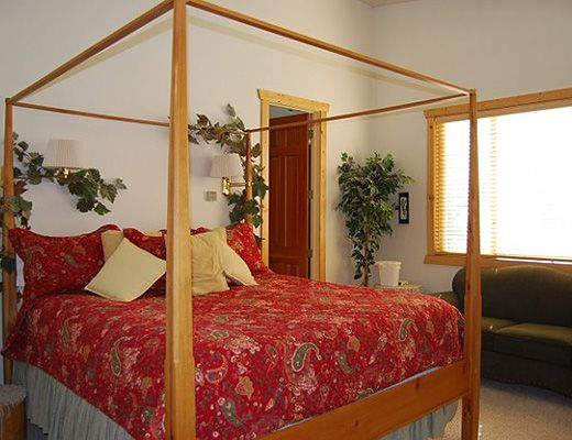 Larsen Home - 6 Bdrm HT - Deer Valley (CL)