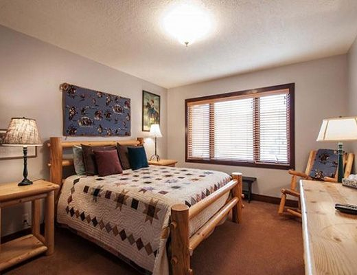 2408 Amundsen Court (Nordic Village) - 4 Bdrm HT - Deer Valley (CL)