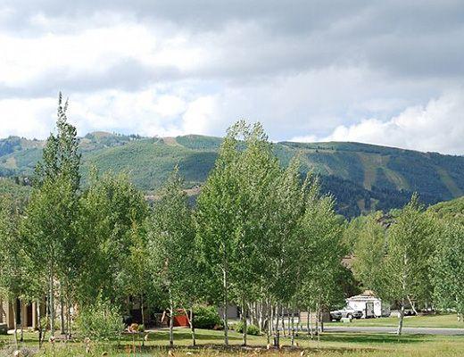 2408 Amundsen Court (Nordic Village) - 4 Bdrm HT - Deer Valley (CL)