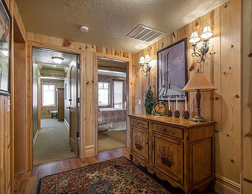 Red Stag Lodge - Deer Valley