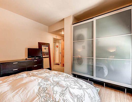 Edelweiss Haus #308 - 2 Bdrm - Park City (PL)