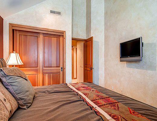 Lift Lodge #301A - 1 Bdrm - Park City (PL)