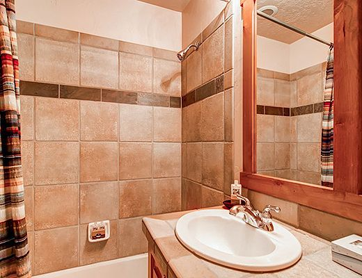Town Pointe - 3 Bdrm HT  - Park City (PL)