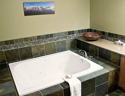Pinnacle Ridge Chalet #47-104 - 3 Bdrm HT - Fernie (10)