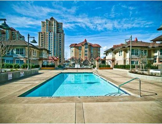 Waterscapes Skye Tower #901 - 3 Bdrm - Kelowna