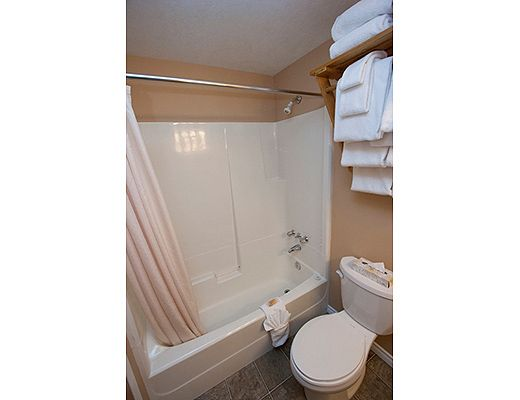 Pinnacles Suite Hotel #02 - 2 Bdrm + Loft HT - Silver Star