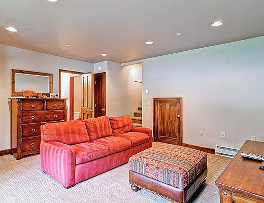 Meadows Townhomes K1 - 4 Bdrm (4 Star) - Beaver Creek