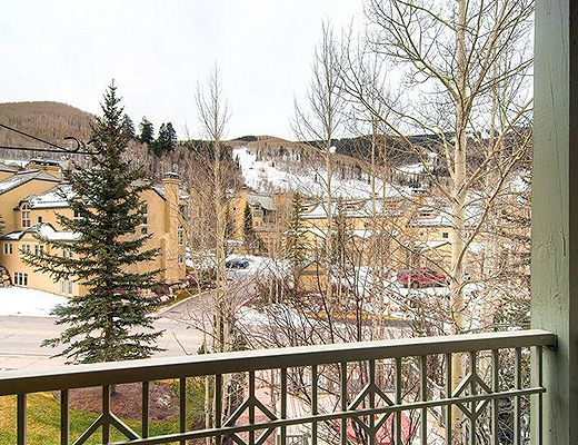 Meadows Townhomes M1 - 5 Bdrm (4 Star) - Beaver Creek