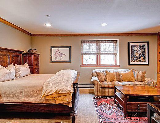 Meadows Townhomes M2 - 4 Bdrm (4 Star) - Beaver Creek