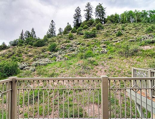 Meadows Townhomes N2 - 3 Bdrm + Den (4 Star) - Beaver Creek