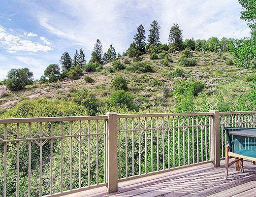 Meadows Townhomes P3 - 3 Bdrm + Den (4.5 Star) - Beaver Creek