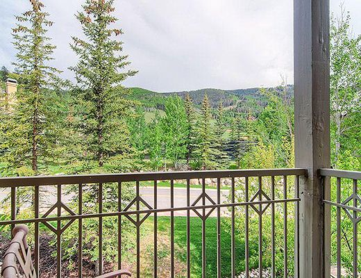 Meadows Townhomes P3 - 3 Bdrm + Den (4.5 Star) - Beaver Creek