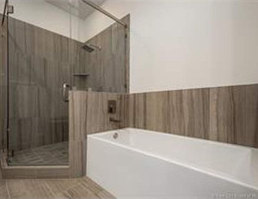 Juniper Landing #303 - 3 Bdrm - The Canyons (CL)