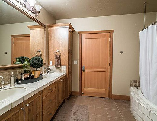 Barclay Butera - 2 Bdrm - Park City (CL)