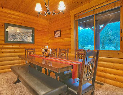 Black Bear Lodge #107 - 2 Bdrm HT Gold - Deer Valley