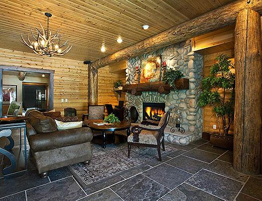 Black Bear Lodge #308B - 2 Bdrm Platinum HT - Deer Valley