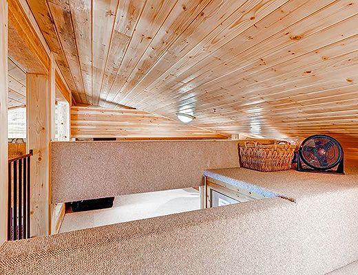 Black Bear Lodge #403 - 2 Bdrm + Loft  HT Gold - Deer Valley