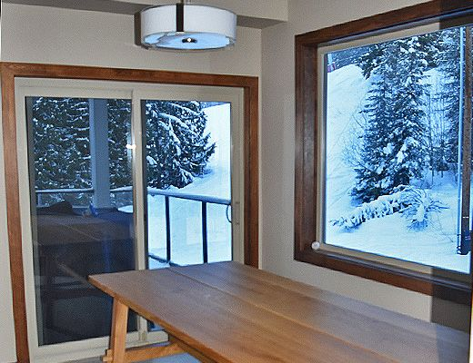 Chalet Petra #2 - 3 Bdrm HT - Red Mountain