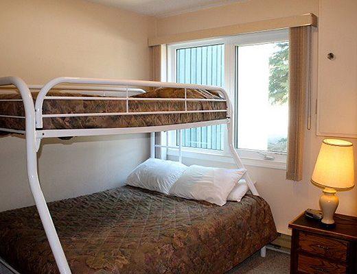 Silver Birch Townhouses #986 - 3 Bdrm + Loft HT - Kimberley