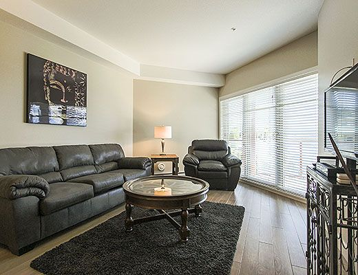 Copper Sky #206 - 2 Bdrm - West Kelowna