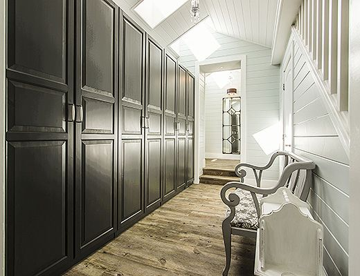 Lawrence Manor - 1 Bdrm + Loft  Shabby Chic - Kelowna