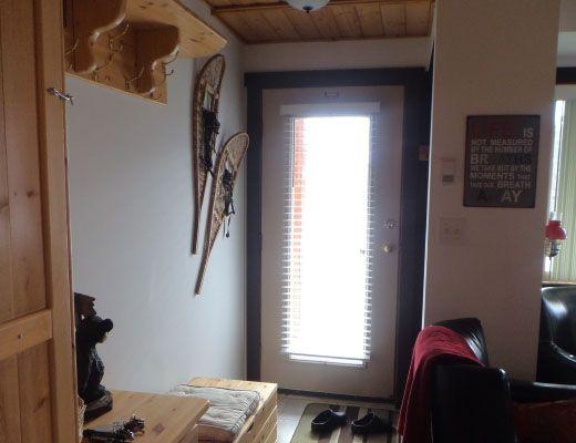 Outlaws Inn - #102 - Studio - Apex