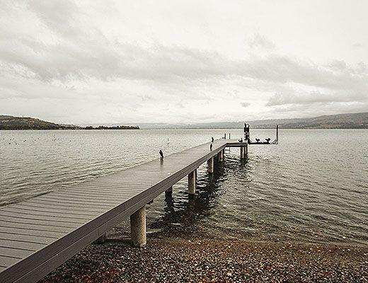 Platinum Shores - 4 Bdrm - West Kelowna