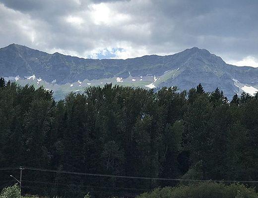 Pinnacle Ridge Chalet #45 - (103) - 3 Bdrm HT - Fernie (FC)