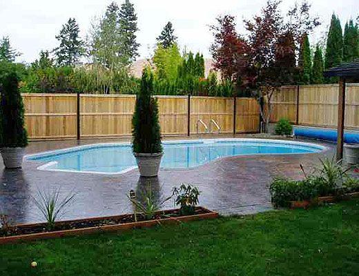 Poolside Oasis - 4 Bdrm w/ Pool - Kelowna (CVH)