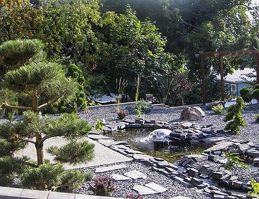 Okangan Landing Oasis - 4 Bdrm HT w/ Beach Access - Vernon