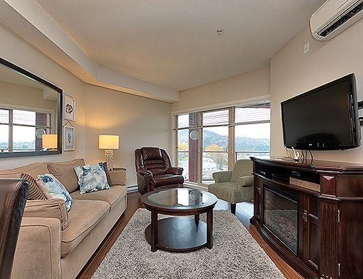 Copper Sky #305 - 2 Bdrm - West Kelowna