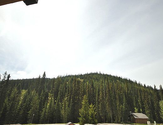 Fireside Lodge #202A - 1 Bdrm - Sun Peaks (TM)