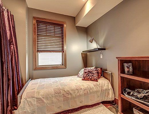 Morning Light - 3 Bdrm HT (E) - Silver Star