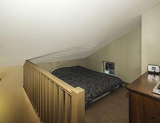 Avalanche Lodge - 3 Bdrm + Loft HT - Big White (CVH)