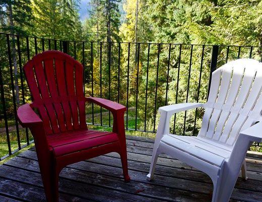 Cedar Ridge Estates #3 - 3 Bdrm HT - Fernie (NC)