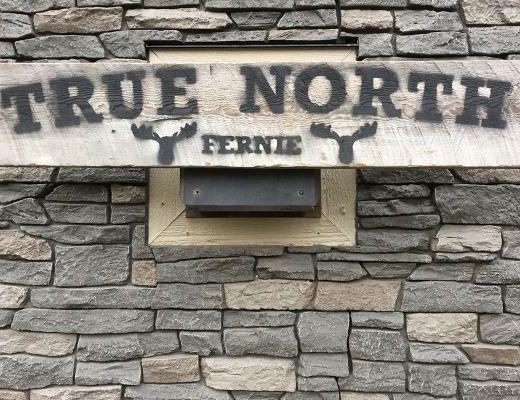 True North - 4 Bdrm HT - Fernie (10)