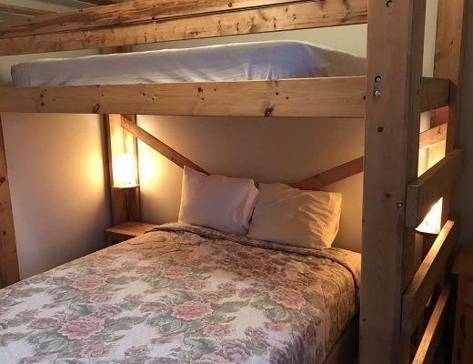 Stone Creek Lodge #40 - 3 Bdrm  HT - Fernie