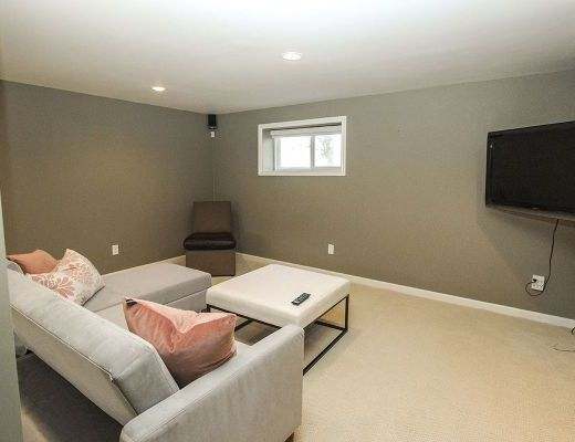 The Sanctuary - 3 Bdrm w/ Pool HT - Kelowna (CVH)