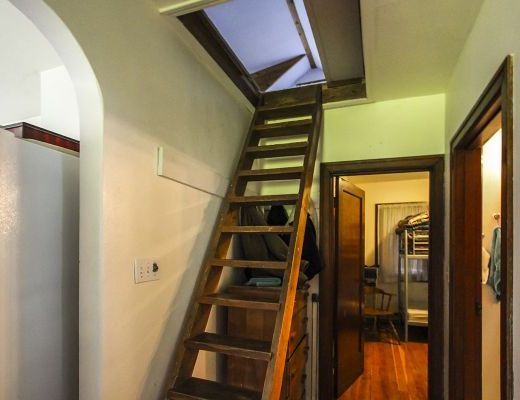 Shadow Bay - 4 Bdrm House + 2 Bdrm Cabin - Kelowna