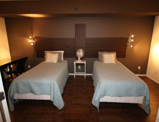 Discovery Bay Resort - #336 - 4 Bdrm - Kelowna (KRA)