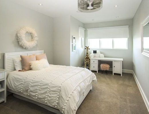 Luxury Look Out - 4 Bdrm Lakeview w/ Pool - Kelowna