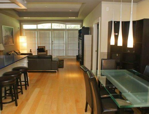 Mission Shores - Garden Suite - 2 Bdrm + Den - Kelowna