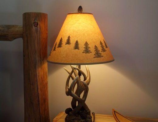Cascade Lodge 3B - 2 Bdrm - Red Mountain