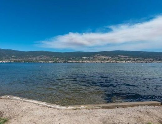 Summerland Family Retreat - 4 Bdrm - Summerland