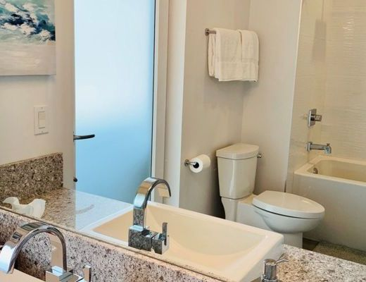 Serenity West - 4 Bdrm HT (E) - Silver Star (VC)